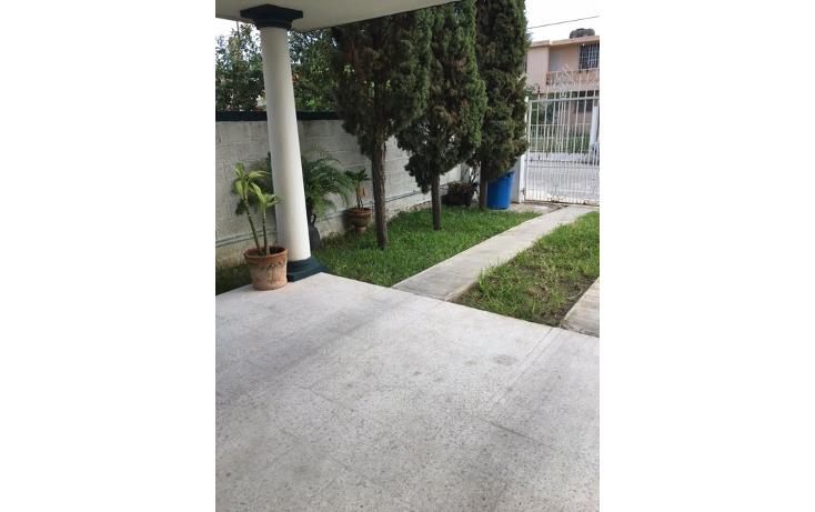 Foto de casa en venta en  , manuel r diaz, ciudad madero, tamaulipas, 1572666 No. 02