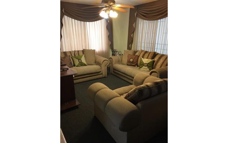 Foto de casa en venta en  , manuel r diaz, ciudad madero, tamaulipas, 1572666 No. 03