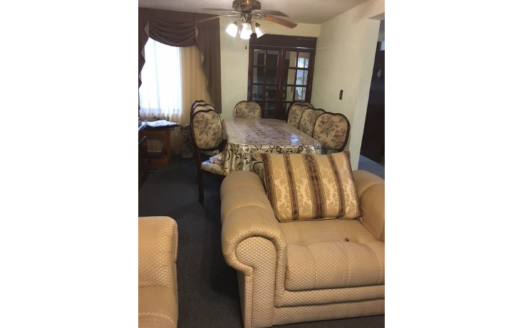 Foto de casa en venta en  , manuel r diaz, ciudad madero, tamaulipas, 1572666 No. 04