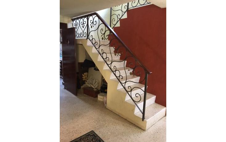 Foto de casa en venta en  , manuel r diaz, ciudad madero, tamaulipas, 1572666 No. 06