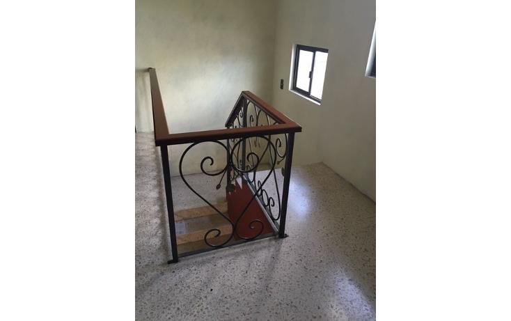 Foto de casa en venta en  , manuel r diaz, ciudad madero, tamaulipas, 1572666 No. 07