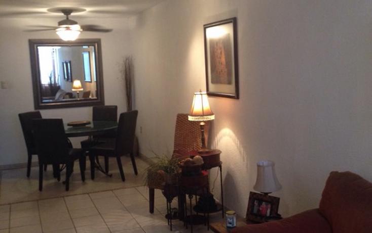 Foto de casa en venta en  , manuel r diaz, ciudad madero, tamaulipas, 1966750 No. 02