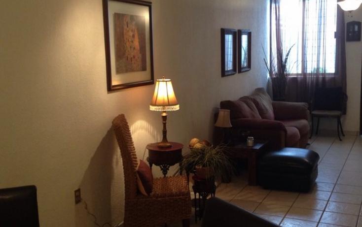 Foto de casa en venta en  , manuel r diaz, ciudad madero, tamaulipas, 1966750 No. 04