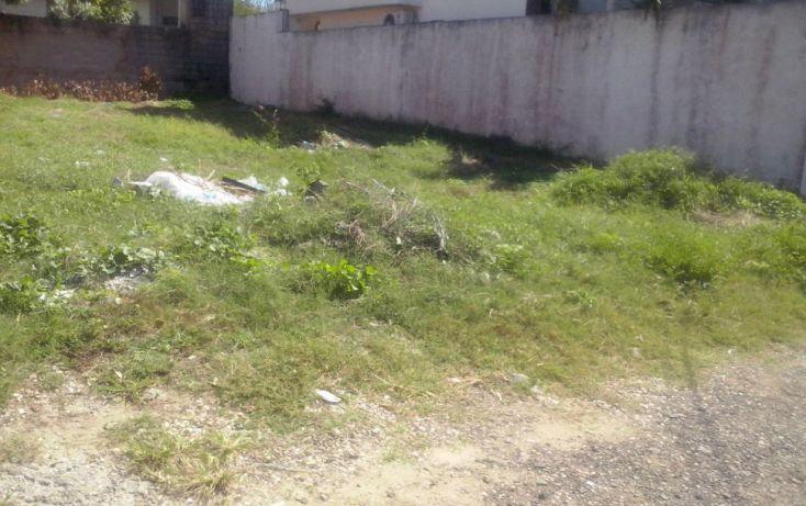 Foto de terreno habitacional en venta en, manuel r diaz, ciudad madero, tamaulipas, 1998700 no 01