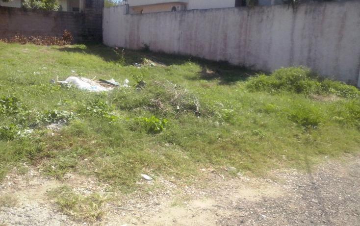 Foto de terreno habitacional en venta en  , manuel r diaz, ciudad madero, tamaulipas, 1998700 No. 01