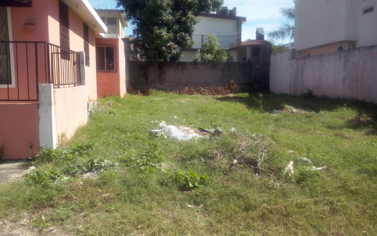Foto de terreno habitacional en venta en  , manuel r diaz, ciudad madero, tamaulipas, 1998700 No. 02