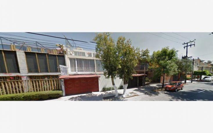 Casa en jard n balbuena en venta id 1345523 for Casas en venta en la jardin balbuena