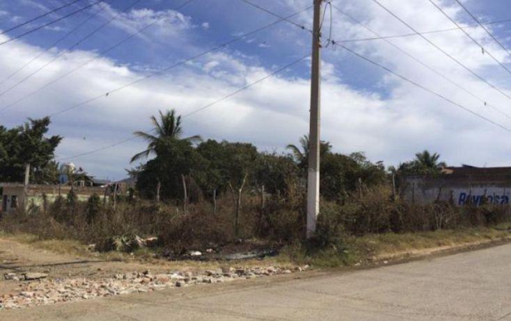 Foto de terreno habitacional en venta en manuel salas y maria jimenez, ejidal, mazatlán, sinaloa, 1634026 no 06