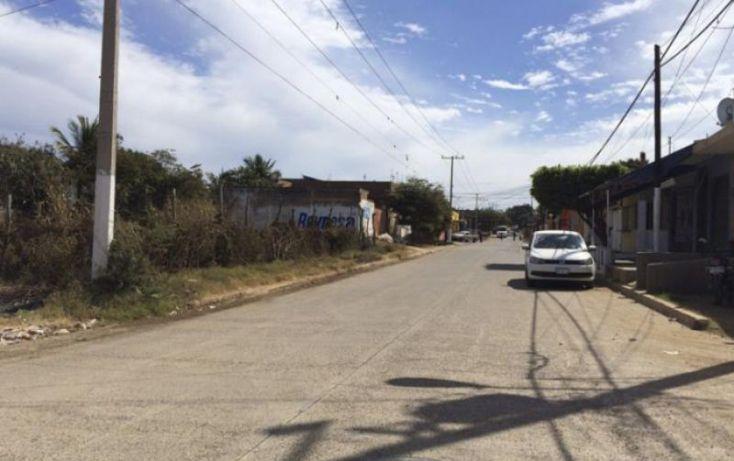 Foto de terreno habitacional en venta en manuel salas y maria jimenez, ejidal, mazatlán, sinaloa, 1634026 no 07