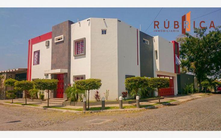 Foto de casa en venta en manuel santana 188, francisco villa, tecomán, colima, 1806806 no 02