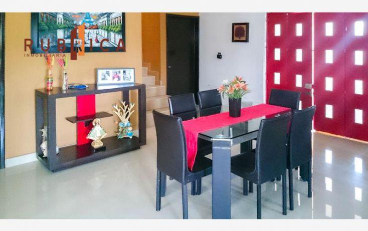 Foto de casa en venta en manuel santana 188, francisco villa, tecomán, colima, 1806806 no 08