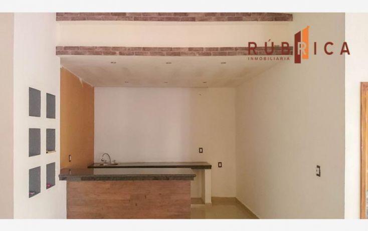 Foto de casa en venta en manuel santana 188, francisco villa, tecomán, colima, 1806806 no 19