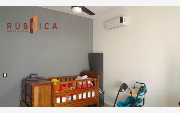 Foto de casa en venta en manuel santana 188, francisco villa, tecomán, colima, 1806806 no 23
