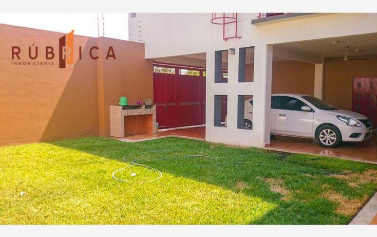 Foto de casa en venta en manuel santana 188, francisco villa, tecomán, colima, 1806806 no 24