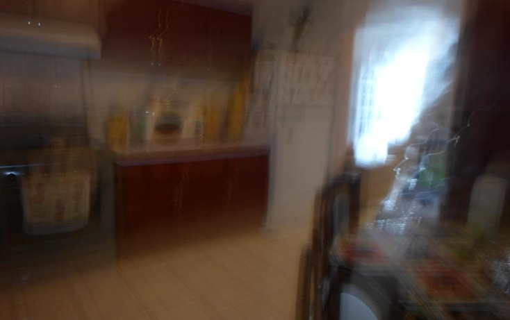 Foto de casa en venta en manuel trillo 4493, el carmen, guadalajara, jalisco, 1902822 No. 06