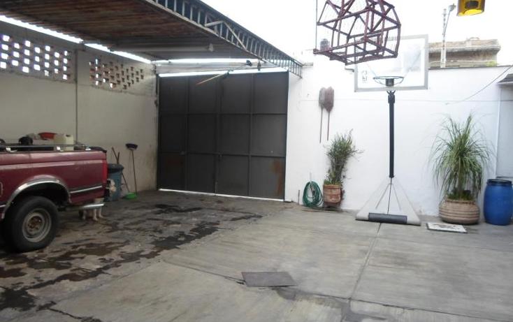 Foto de casa en venta en manuel trillo 4493, el carmen, guadalajara, jalisco, 1902822 No. 11