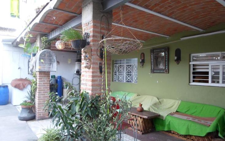 Foto de casa en venta en manuel trillo 4493, el carmen, guadalajara, jalisco, 1902822 No. 12