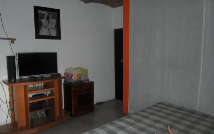 Foto de casa en venta en manuel trillo 4493, el carmen, guadalajara, jalisco, 1902822 No. 13