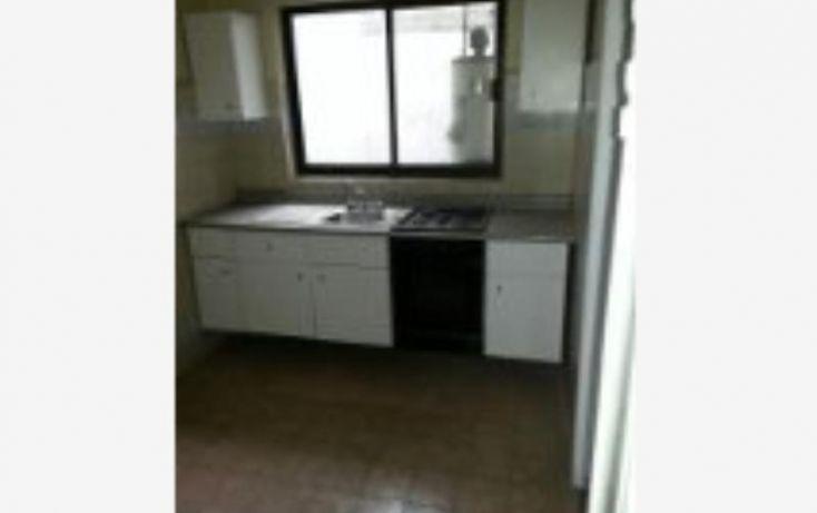 Foto de terreno habitacional en venta en manuel villalongin 118, cuauhtémoc, cuauhtémoc, df, 1995914 no 04