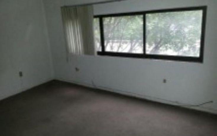 Foto de terreno habitacional en venta en manuel villalongin 118, cuauhtémoc, cuauhtémoc, df, 1995914 no 05