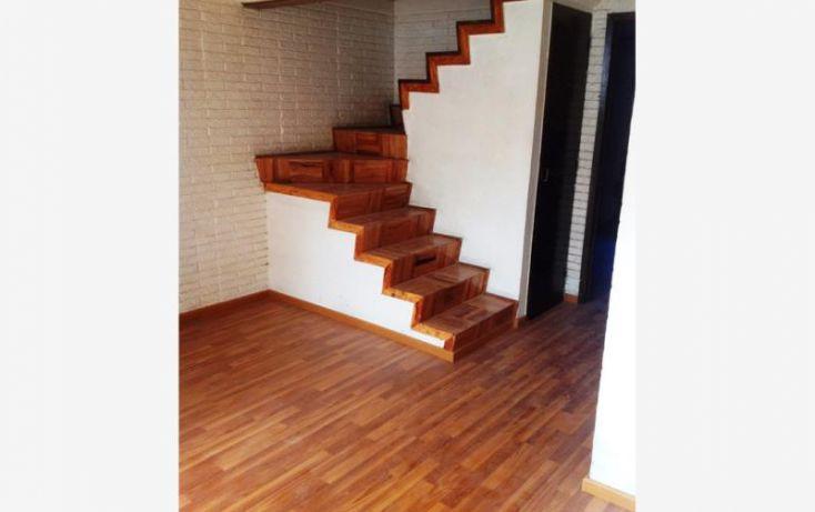 Foto de casa en venta en manuela saenz 69, culhuacán ctm sección vii, coyoacán, df, 967157 no 02