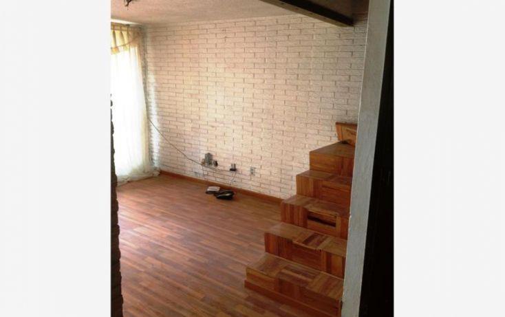 Foto de casa en venta en manuela saenz 69, culhuacán ctm sección vii, coyoacán, df, 967157 no 03