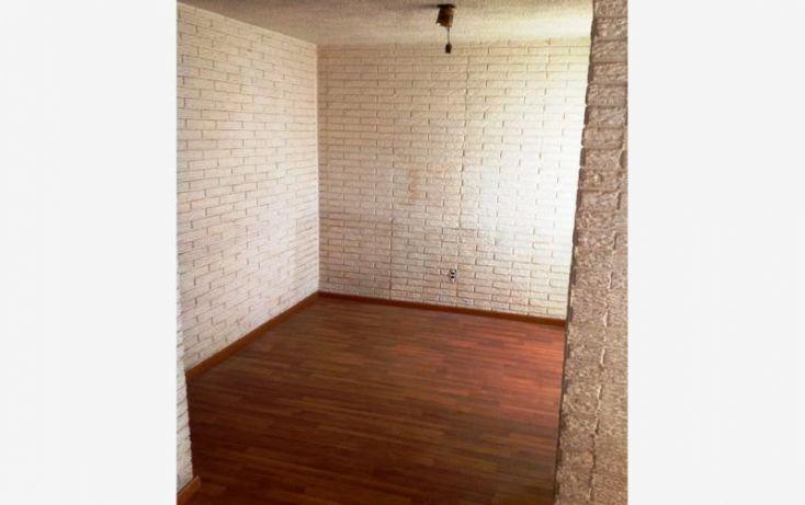 Foto de casa en venta en manuela saenz 69, culhuacán ctm sección vii, coyoacán, df, 967157 no 04