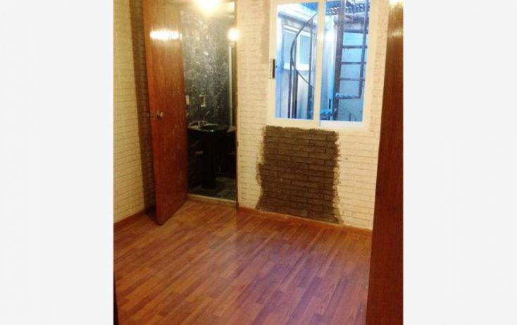 Foto de casa en venta en manuela saenz 69, culhuacán ctm sección vii, coyoacán, df, 967157 no 05
