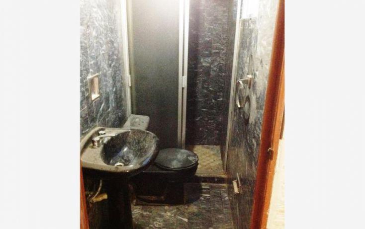 Foto de casa en venta en manuela saenz 69, culhuacán ctm sección vii, coyoacán, df, 967157 no 06