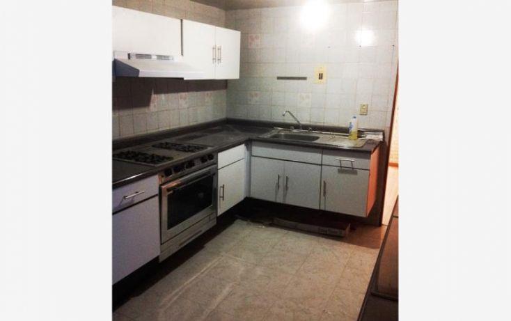 Foto de casa en venta en manuela saenz 69, culhuacán ctm sección vii, coyoacán, df, 967157 no 07