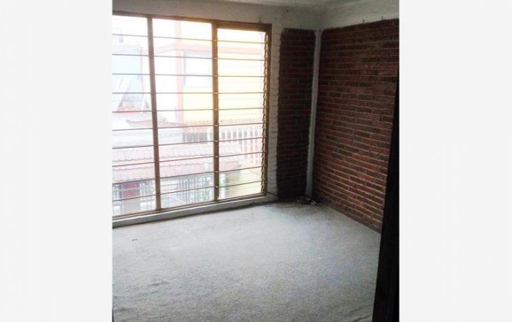 Foto de casa en venta en manuela saenz 69, culhuacán ctm sección vii, coyoacán, df, 967157 no 08