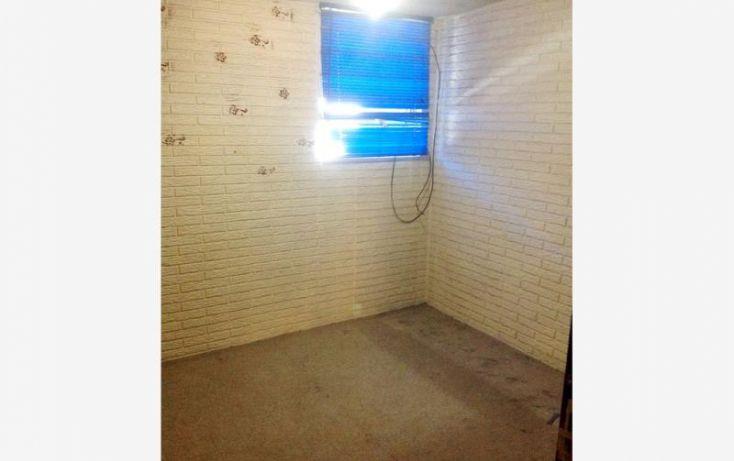 Foto de casa en venta en manuela saenz 69, culhuacán ctm sección vii, coyoacán, df, 967157 no 09