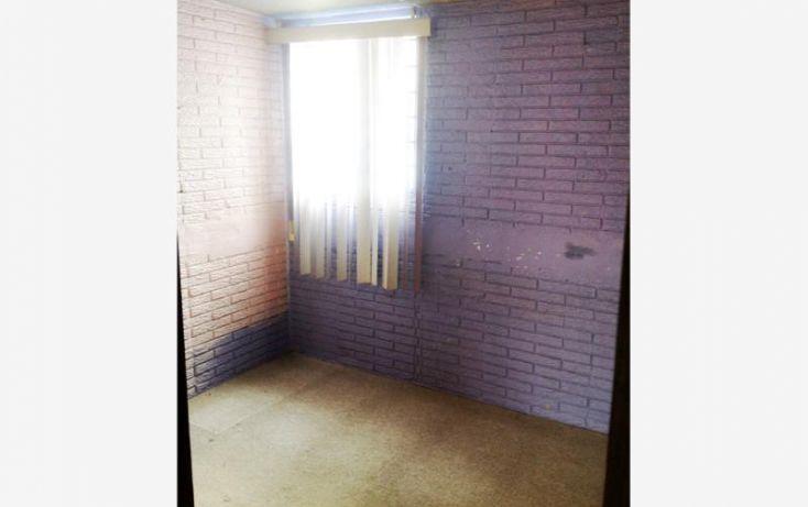 Foto de casa en venta en manuela saenz 69, culhuacán ctm sección vii, coyoacán, df, 967157 no 10