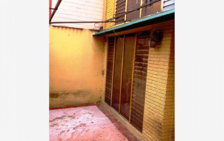 Foto de casa en venta en manuela saenz 69, culhuacán ctm sección vii, coyoacán, df, 967157 no 13