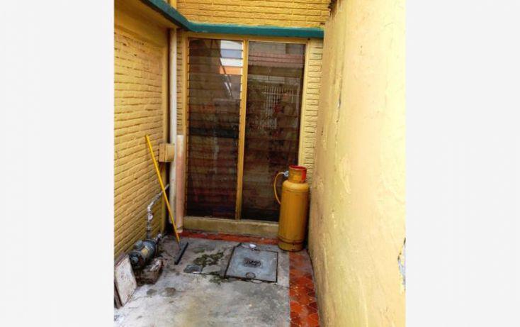 Foto de casa en venta en manuela saenz 69, culhuacán ctm sección vii, coyoacán, df, 967157 no 14