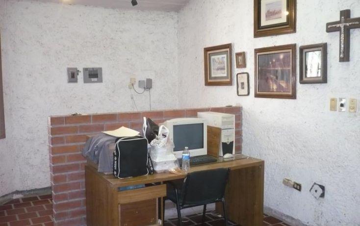 Foto de oficina en renta en manufactura esq con petrolera 101, las américas, torreón, coahuila de zaragoza, 1806592 no 03