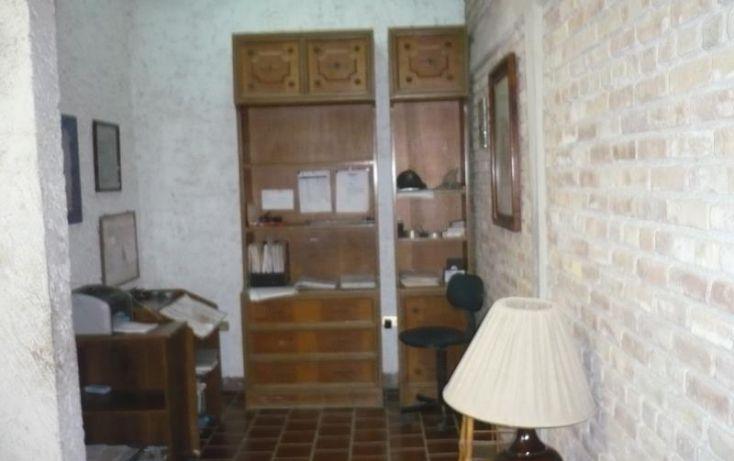 Foto de oficina en renta en manufactura esq con petrolera 101, las américas, torreón, coahuila de zaragoza, 1806592 no 05