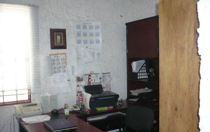 Foto de oficina en renta en manufactura esq con petrolera 101, las américas, torreón, coahuila de zaragoza, 1806592 no 06