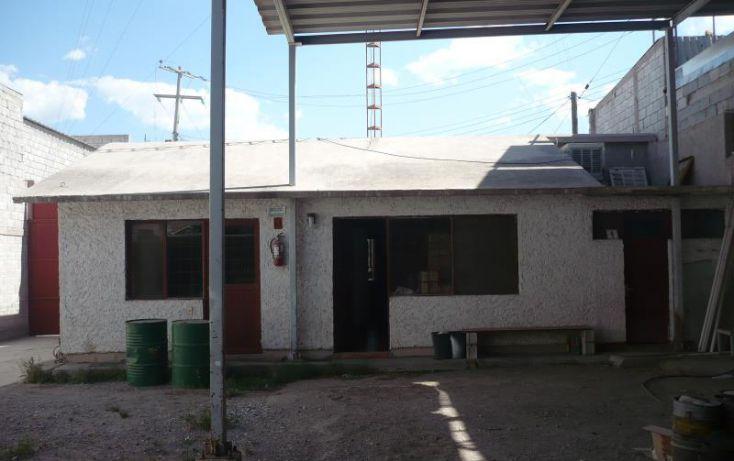 Foto de oficina en renta en manufactura esq con petrolera 101, las américas, torreón, coahuila de zaragoza, 1806592 no 08