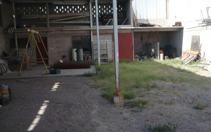 Foto de oficina en renta en manufactura esq con petrolera 101, las américas, torreón, coahuila de zaragoza, 1806592 no 09