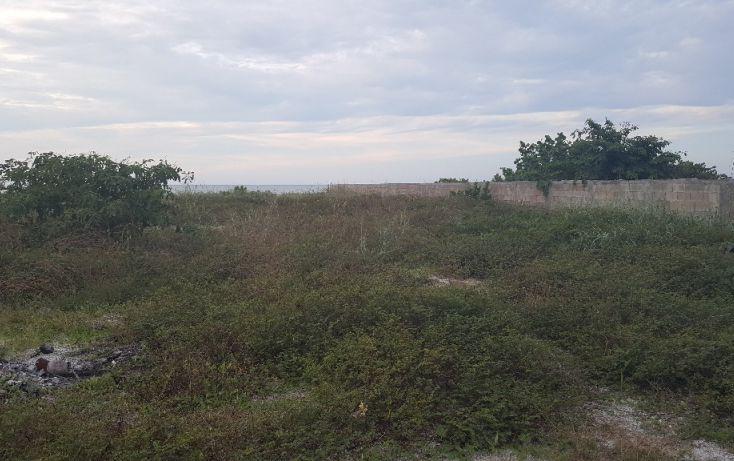 Foto de terreno habitacional en venta en manzana 001 545, isla aguada, carmen, campeche, 1721800 no 02