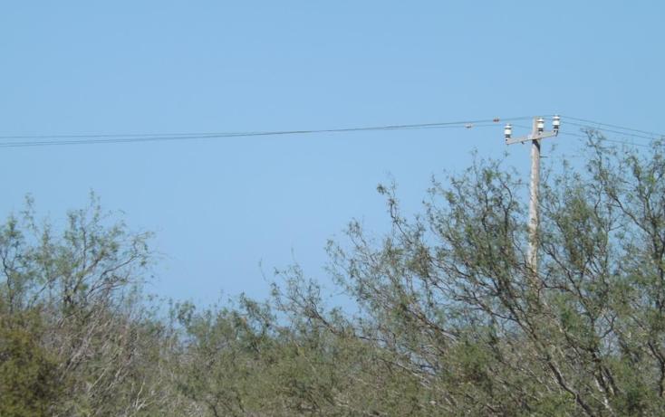 Foto de terreno habitacional en venta en manzana 001 fraccionamiento los martires lote 17, buena vista, los cabos, baja california sur, 1697396 no 01