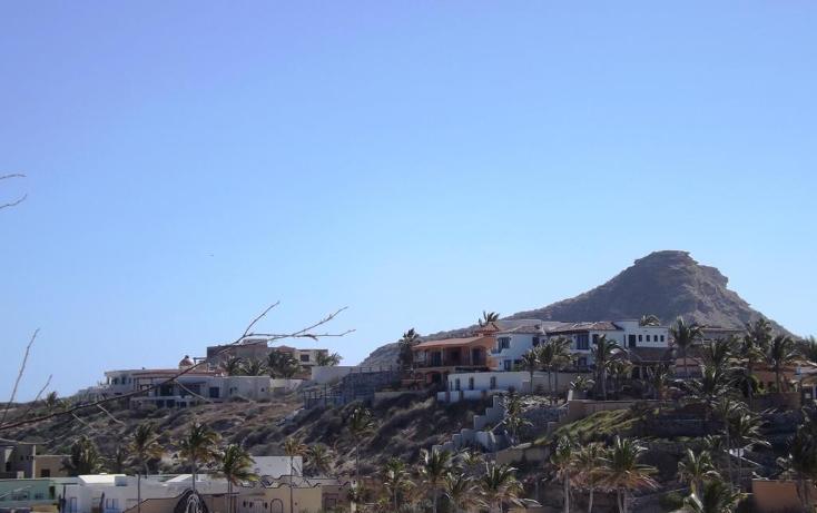 Foto de terreno habitacional en venta en manzana 001 fraccionamiento los martires lote 17, buena vista, los cabos, baja california sur, 1697396 no 08