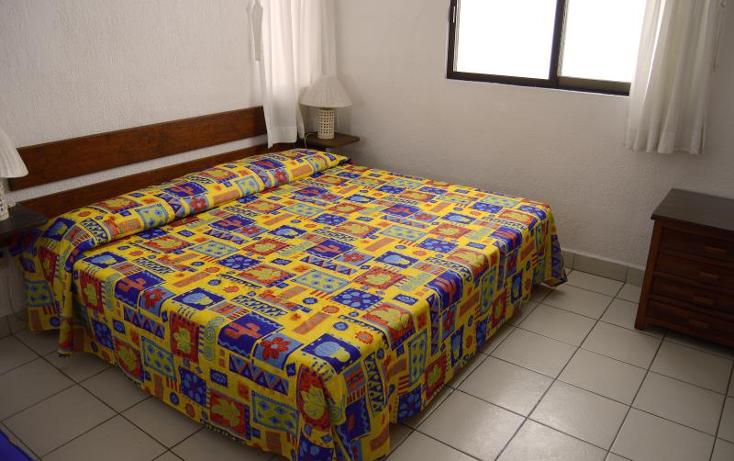Foto de casa en renta en  manzana 02, club santiago, manzanillo, colima, 1391031 No. 09