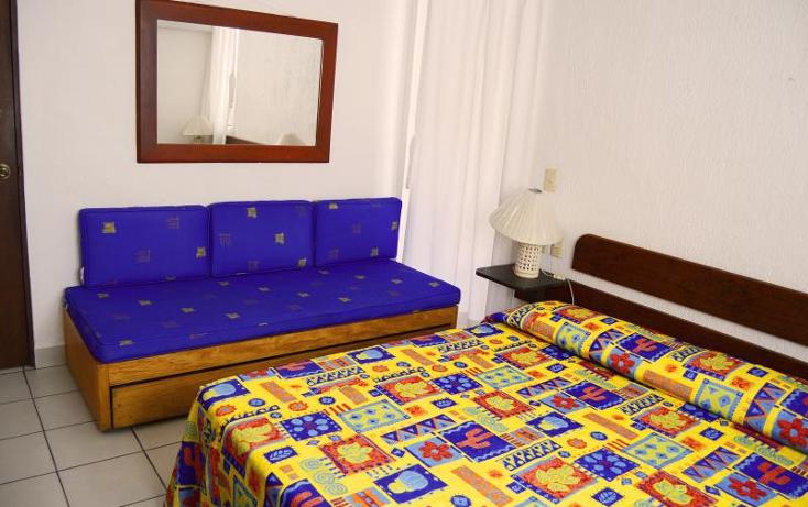 Foto de casa en renta en  manzana 02, club santiago, manzanillo, colima, 1391031 No. 10