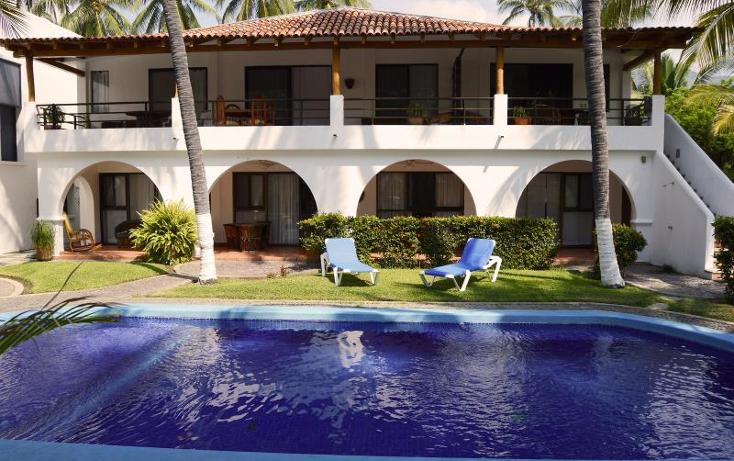 Foto de casa en renta en  manzana 02, club santiago, manzanillo, colima, 1659552 No. 02