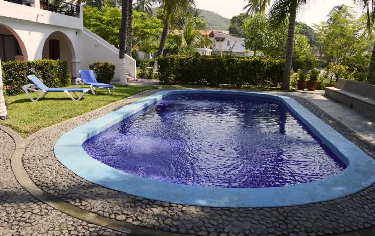 Foto de casa en renta en  manzana 02, club santiago, manzanillo, colima, 1659552 No. 03