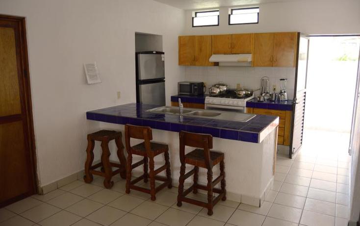 Foto de casa en renta en  manzana 02, club santiago, manzanillo, colima, 1659552 No. 04