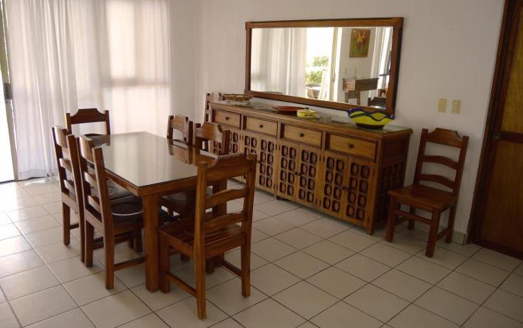 Foto de casa en renta en  manzana 02, club santiago, manzanillo, colima, 1659552 No. 05