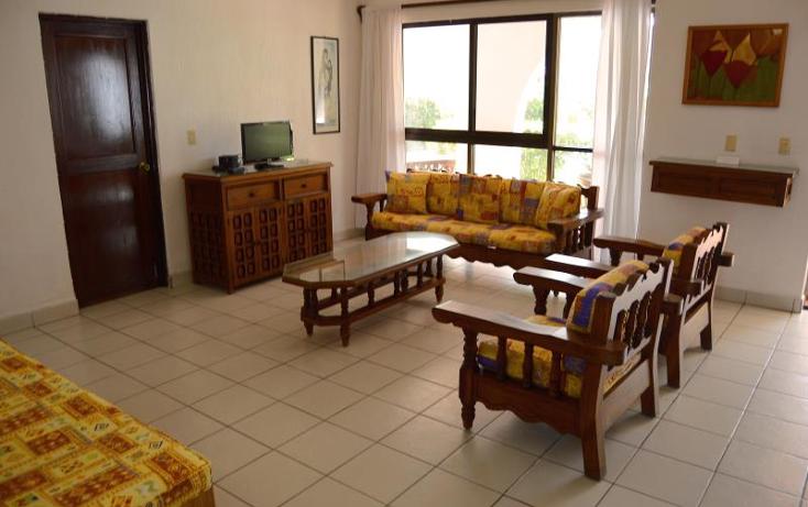 Foto de casa en renta en  manzana 02, club santiago, manzanillo, colima, 1659552 No. 06